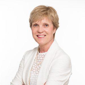 Lucie Quirion