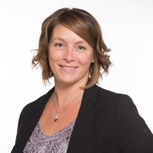Martine Desroches