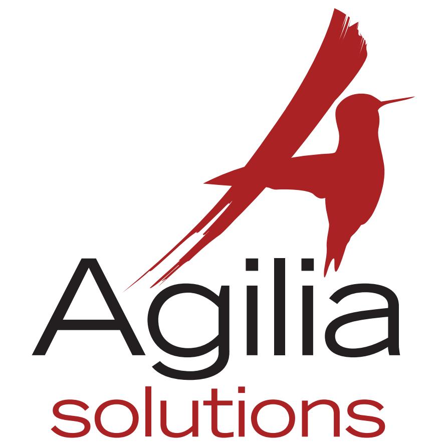 Agilia solution