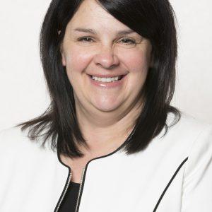 Chantal Dolbec