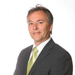 Daniel Piché
