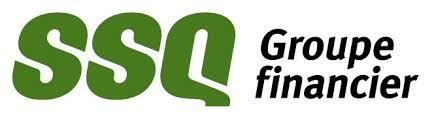 SSQ groupe financier
