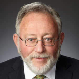 Daniel Fortin