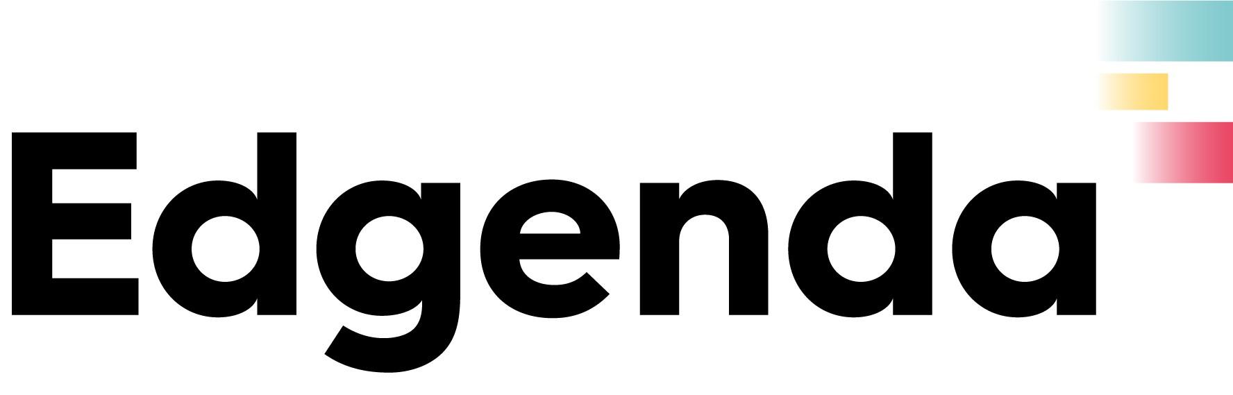 Edgenda