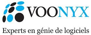 Voonyx