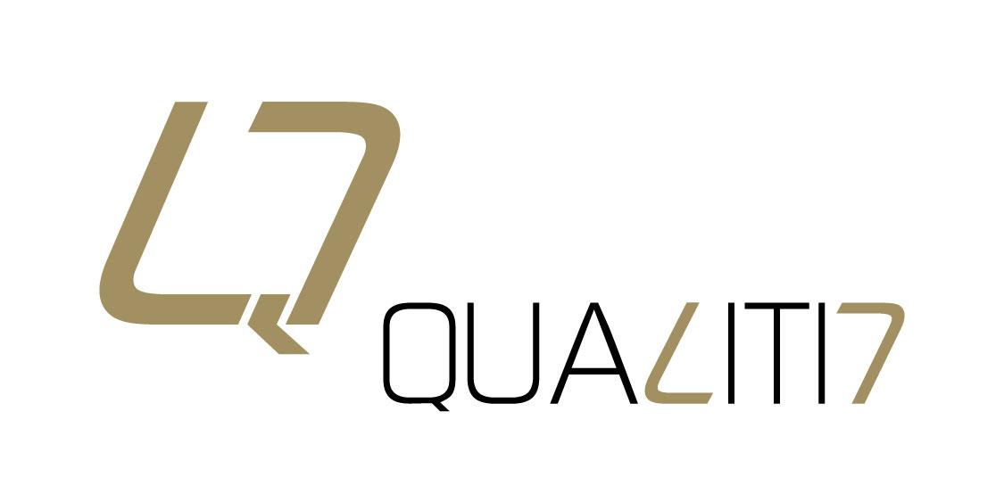 Quality7