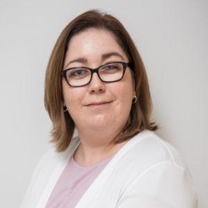 Marie-Michèle Quirion