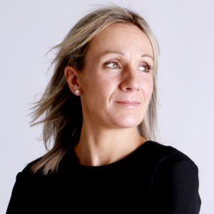 Mélanie Désy